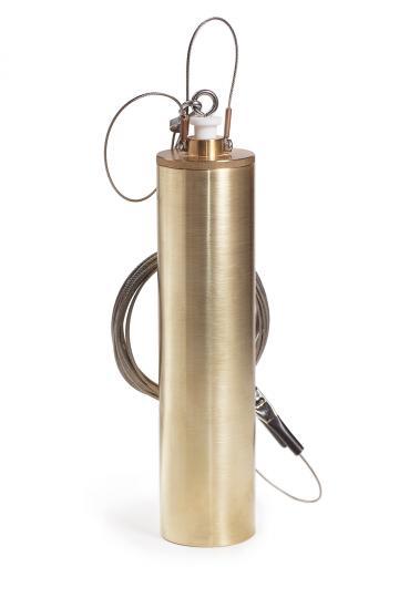 Пробоотборник Энергия ПЭ-1620Л-0.5