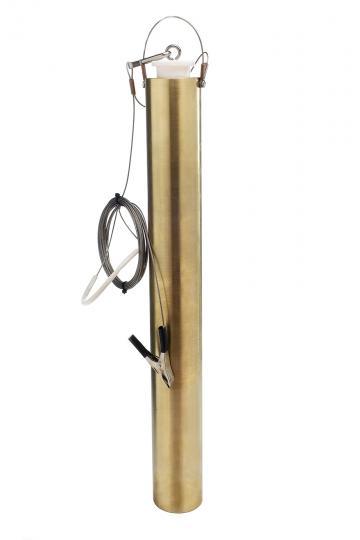 Пробоотборник Энергия ПМ-50Л
