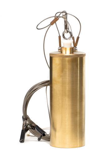 Пробоотборник Энергия ПЭ-1620Л