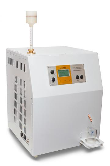 МХ-700-70