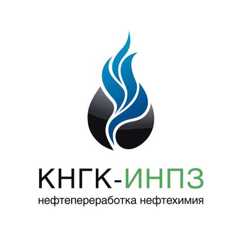 Ильский НПЗ