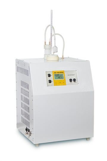 МХ-700-ПТФ-ПА