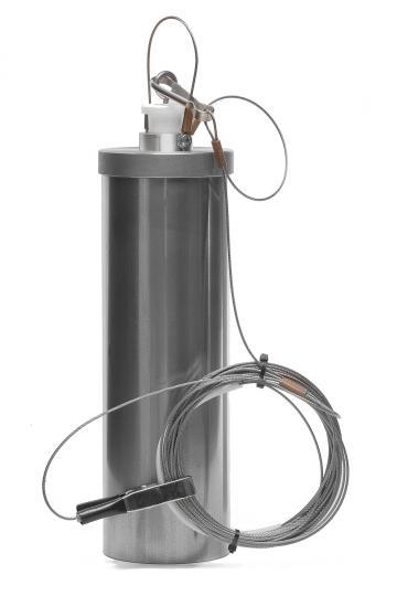 Пробоотборник Энергия ПЭ-1630Н