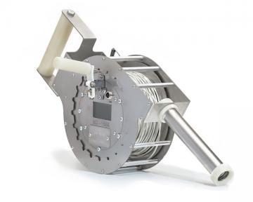 Термометр цифровой МХ-1555