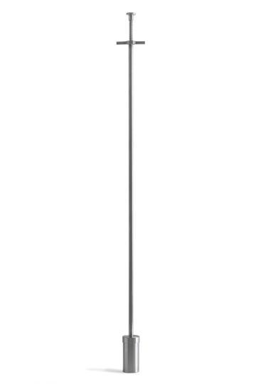 Пробоотборник Энергия ПМ-Ч150