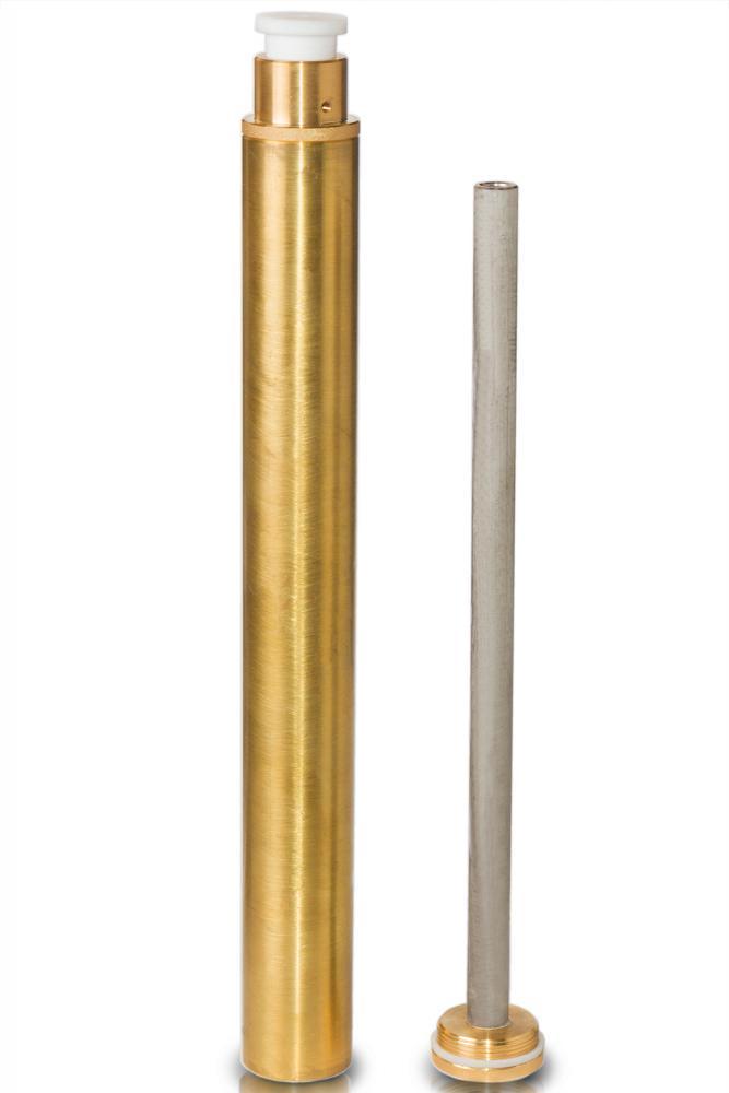 Sampler Energy PE-1620US
